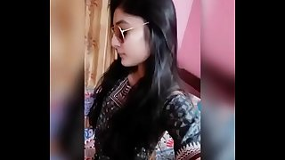 zo.ee/4u6ne (full) Cute pakistani girl