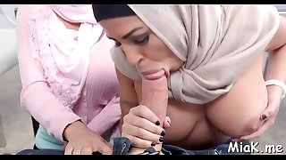Legal age teenager arab honey exposes big jugs